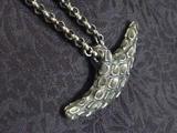ja 蛇紋n-3