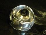 シャンブルズ SMB-11R シニカル ブラックCZ リング 指輪 SMB SMB-11R Cynical Black CZ RING-4