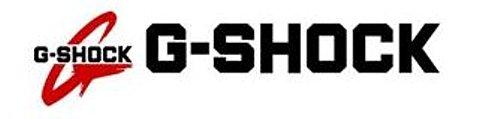 G-SHOCK Gショック ジーショック CASIO カシオ 腕時計 Watch デジタル