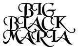 BIGBLACKMARIA ビッグブラッグマリア メンズ レディース ユニセックス スカル アニマル ハート クロス ストーン ペアー リング ブレスレット ネックレス ピアス ウオレット チェーン ドメスティック ブランド 東京