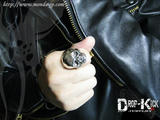 DROP KICK JEWELRY,ドロップ キック ジュエリー,シルバーアクセサリー,ブランド,正規取扱店,正規代理店,オフィシャルディーラー,Mondo,モンド,Mondo news,大阪,通販