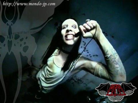 OVAL RING,Marilyn Manson,愛用,リング,指輪,インポートブランド,MFM,Michael Francis Miller,ハンドメード,シルバーアクセサリー,メンズ,レディース,ユニセックス