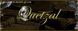 QUETZAL,ケツァール,シルバーアクセサリー,通販,公式販売店,正規取扱店,正規代理店,オフィシャルディーラー,Mondo,モンド,ONLINE SHOP,大阪,通販