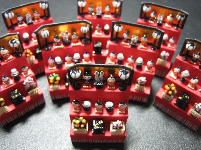 http://file.toho105105toho.blog.shinobi.jp/IMG_5993.JPG