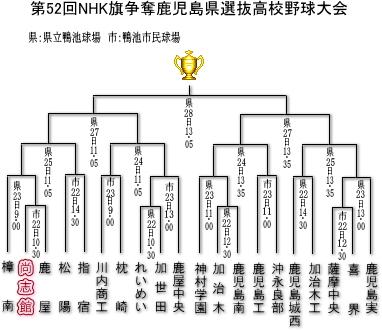 NHK_52_01.jpg