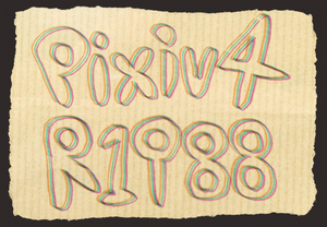 R1988PIXIV04