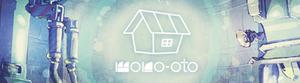 mono-oto