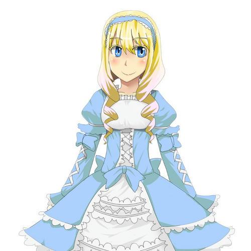 AliceArsenal.jpg
