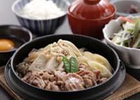 lnc_suki_rice.jpg
