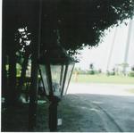 f8897779.jpg