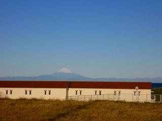 20111204Mt.Fuji2.jpg