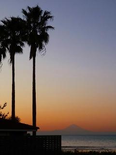 20111204Mt.Fuji3.jpg