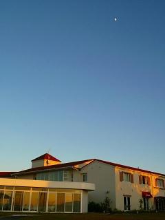 20111204familio.jpg
