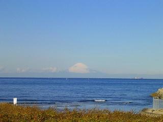 20111210Mt.Fuji.jpg