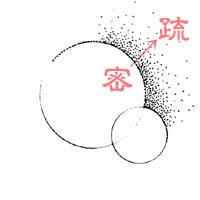 tec010-3.jpg