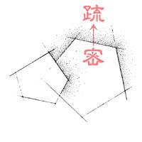 tec011-3.jpg