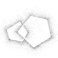 tec011-4.jpg