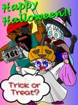 2011_Halloween.png