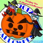 2012_Halloween.png