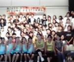 Youngfesta2.jpg