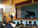 2011Kowada03.jpg