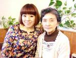 201111Takeuchi01.jpg