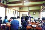 201112Sakaya03.jpg
