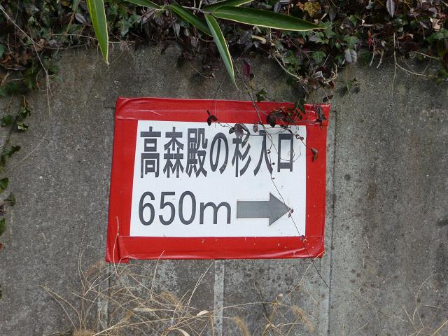 resize46275.jpg