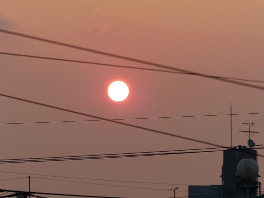 天気 日向 市