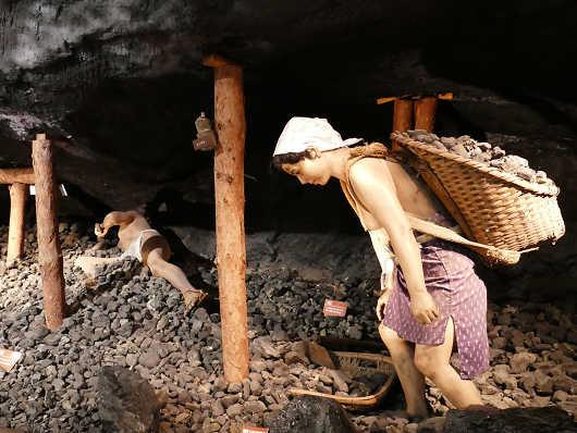 coal mine3