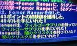 c982fbcd.jpg