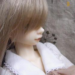 5a231d9d.JPG