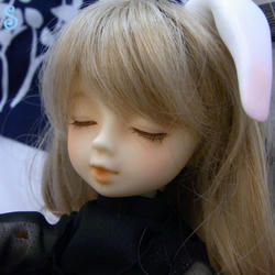 406904de.JPG