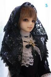 R0010785.JPG