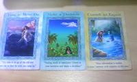 card20100217.jpg