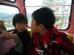 2010富士急ハイランド04