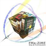 Fmazime_image.jpg