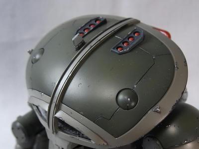 RIMG0156.JPG