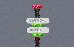 dbe2ed70.jpg