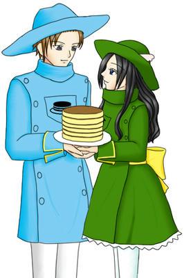 pair-pancake02.jpg