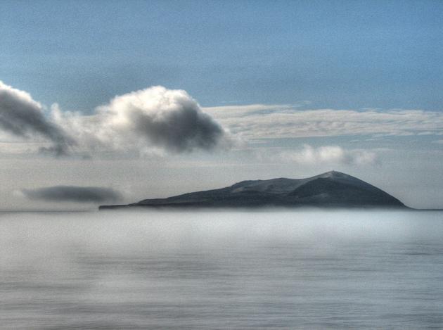 スルツェイ島の画像 p1_16