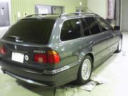 NEC_0012b.JPG