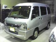 NEC_0015b.JPG