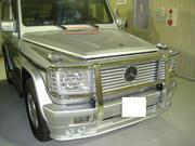 d658cfb7.JPG