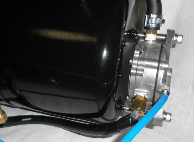 ecf9f452.jpeg