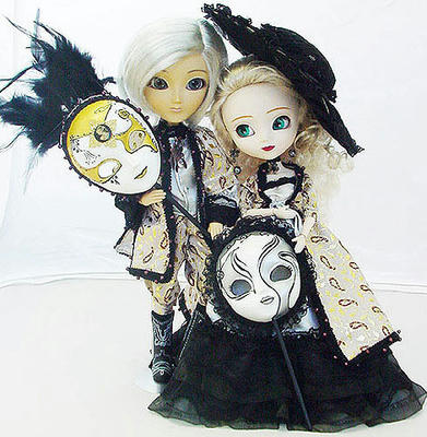 pullip_birthday_s.jpg