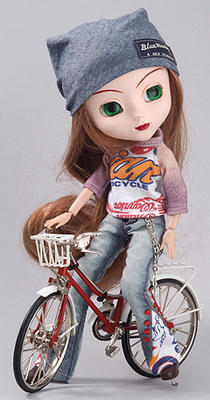 pullip_wind_sp_s.jpg