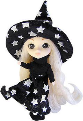 little_witch2.jpg