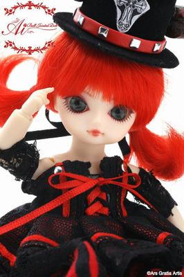 Ai705_01_mail.jpg