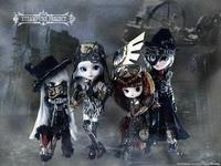 steampunk_s.jpg